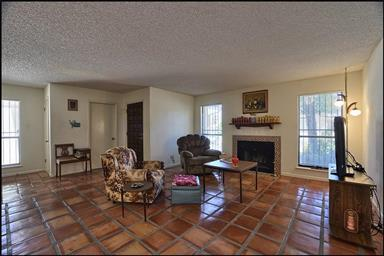730 Espada Drive #C Photo #4