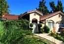 24985 Hendon Street, Laguna Hills, CA 92653