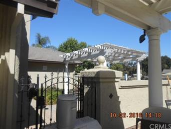2388 Tuscany Avenue Photo #24