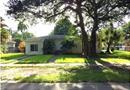 441 De Soto Drive, Miami Springs, FL 33166