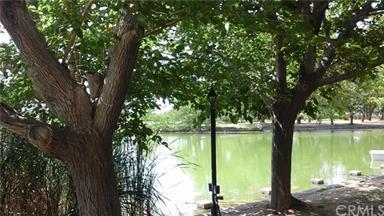 21317 Lake Shore Drive #28 Photo #8