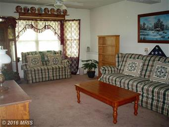 812 Burgess Court Photo #15
