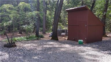 5283 Deer Trail Photo #20