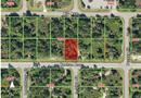 17348 Poston Ave, Port Charlotte, FL 33948