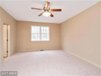110 Indian Hills Road Photo #14