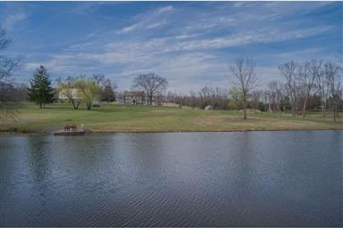 320 W Camping Area Road #LOT 9 Photo #14