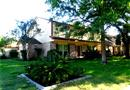 6922 Huntbrook Drive, Spring, TX 77379