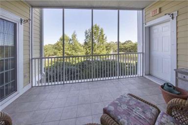 38407 Boxwood Terrace #101A Photo #13