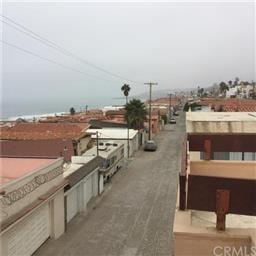 101 Calle Farallon San Antonio Del Mar Bc Mex Photo #13