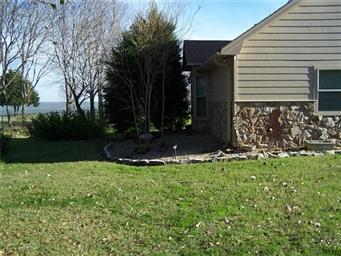 108 SE County Road 3148 Road Photo #10