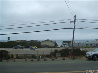 3555 Ocean Boulevard Photo #5