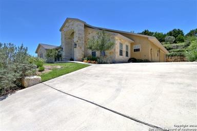 1833 Foothills Drive Photo #2