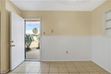 9529 Montwood Drive Photo #10
