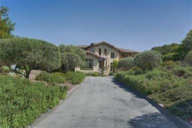 25663 Montebella Drive Photo #64
