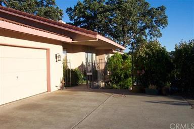 2655 Mediros Lane Photo #2