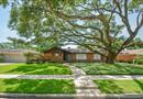 3515 Westridge Street, Houston, TX 77025
