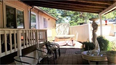 14938 Spruce Grove Road Photo #37