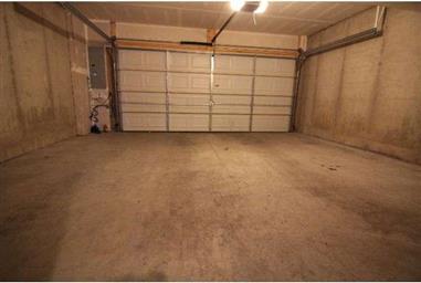 420 S Greenberry Lane Photo #7