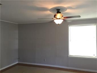 904 GOOLSBY DR Photo #8