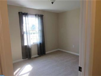 10544 FOXTAIL CT Photo #7