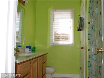 9196 Whitestone Court Photo #16
