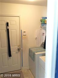 20730 Colby Drive Photo #12