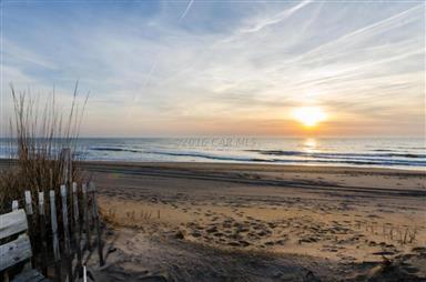 13400 Coastal Highway #407s Photo #26