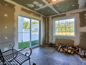 10326 Bridle Court Photo #30