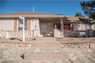 6511 Los Altos Drive Photo #2