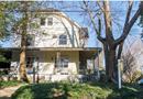 8332 Cedar Road, Elkins Park, PA 19027