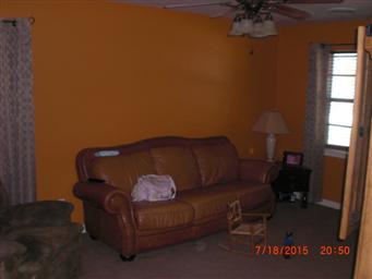 7110 Bray Drive Photo #3