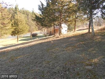 17514 State Road 259 Photo #12