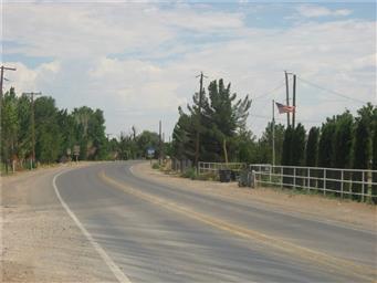 15675 N Loop Road Photo #6