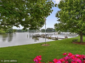 4357 Holly Harbor Road Photo #2