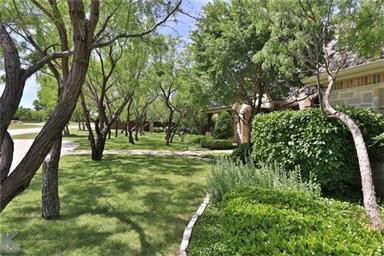 4402 La Hacienda Drive Photo #34