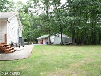 2416 Hill Road Photo #24