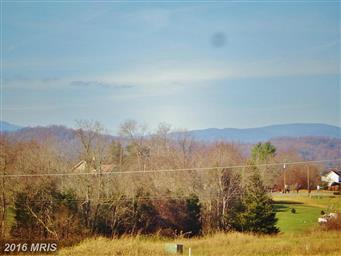 6027 Sperryville Pike Photo #3