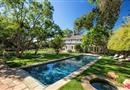 680 Ashley Road, Santa Barbara, CA 93108