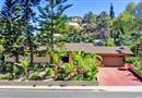 1959 Sherer Lane, Glendale, CA 91208