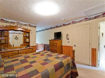 160 Country Squire Lane Photo #14