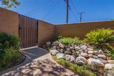 364 Terrace Circle Photo #49