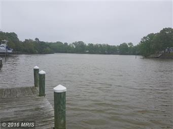 421 Creek View Ln Photo #16