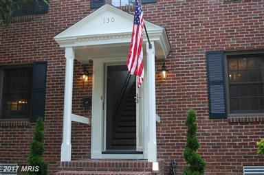 130 S Harrison Street Photo #1