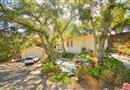 349 W Gladstone Street, San Dimas, CA 91773