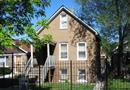 523 N Springfield Avenue, Chicago, IL 60624