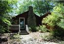 8 Old Carriage Road, Godeffroy, NY 12729