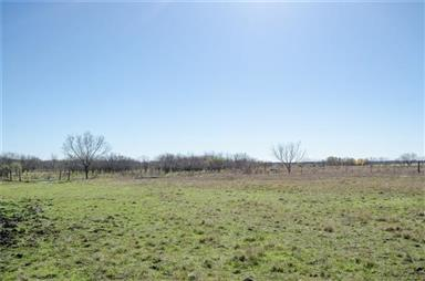 18269 NW COUNTY ROAD 4160 Photo #29