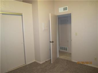 4420 La Luz Avenue #4421, 4422, 4423 Photo #6