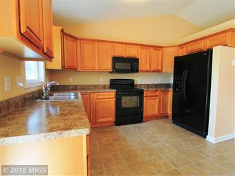 245 FORT KING DR Photo #10