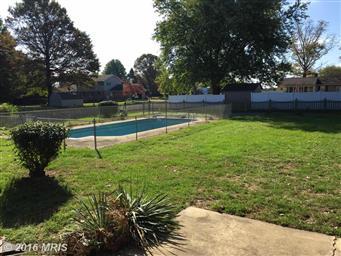 17831 Garden View Road Photo #19